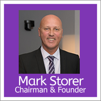 Mark Storer - Chairman & Founder