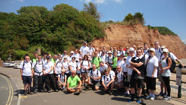 <h2>Triassic Challenge-2011</h2>