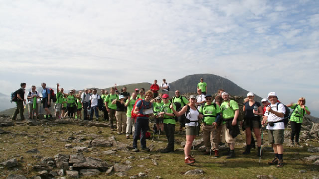 <h2>Wordsworth Challenge-2010</h2>