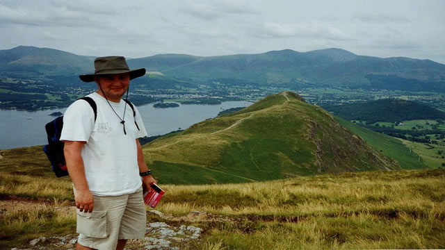 <h2>Wordsworth Challenge-2001</h2>