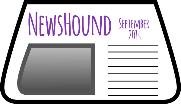 <h2>Newshound September 2014</h2>